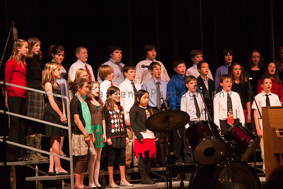 BMS Winter Choral Concert_0056