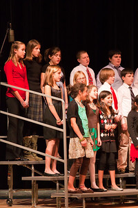 BMS Winter Choral Concert_0070