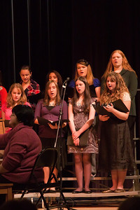 BMS Winter Choral Concert_0031