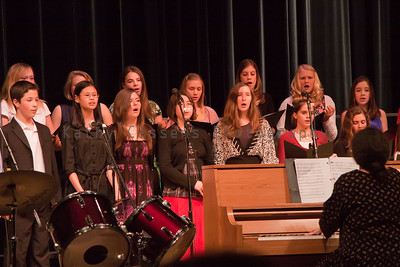 BMS Winter Choral Concert_0021