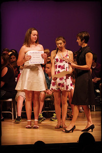 BMS Graduation_0076