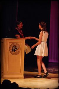 BMS Graduation_0054