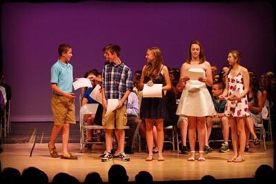 BMS Graduation_0082