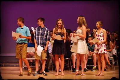 BMS Graduation_0083