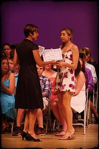 BMS Graduation_0073