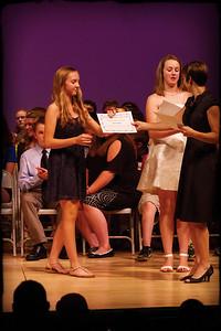 BMS Graduation_0077