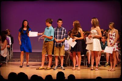 BMS Graduation_0084