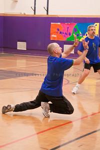 BMS Teachers' Volleyball_0176
