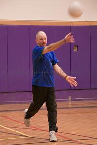 BMS Teachers' Volleyball_0167
