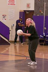 BMS Teachers' Volleyball_0135