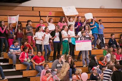 BMS Teachers' Volleyball_0009