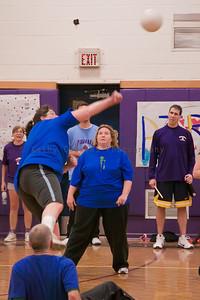 BMS Teachers' Volleyball_0133