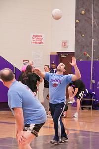 BMS Teachers' Volleyball_0027