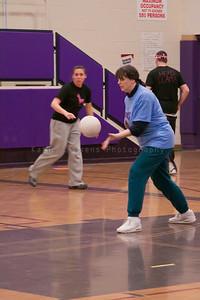 BMS Teachers' Volleyball_0039