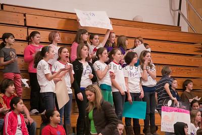 BMS Teachers' Volleyball_0011