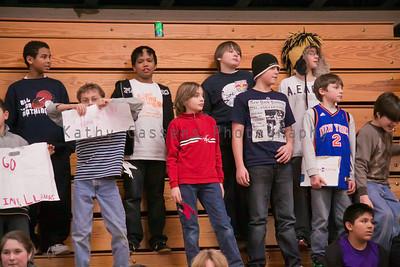 BMS Teachers' Volleyball_0010
