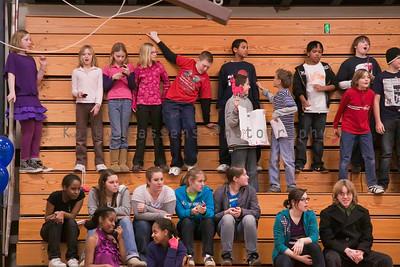 BMS Teachers' Volleyball_0007