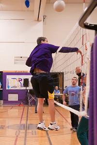 BMS Teachers' Volleyball_0072