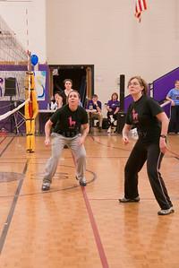 BMS Teachers' Volleyball_0129