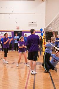 BMS Teachers' Volleyball_0084