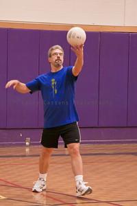BMS Teachers' Volleyball_0148