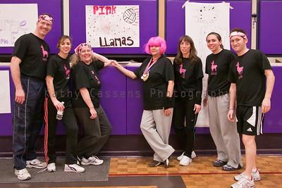 BMS Teachers' Volleyball_0024