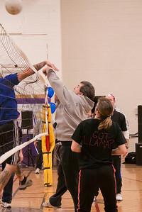BMS Teachers' Volleyball_0001