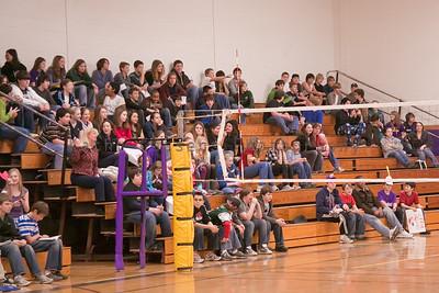 BMS Teachers' Volleyball_0006