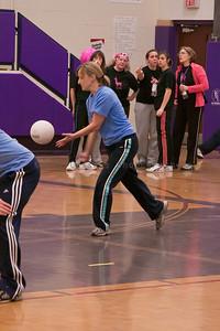 BMS Teachers' Volleyball_0034