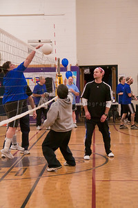 BMS Teachers' Volleyball_0003