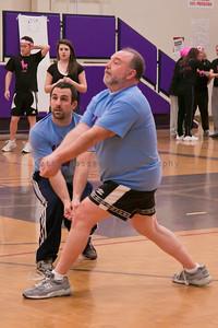 BMS Teachers' Volleyball_0036