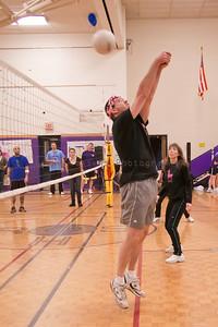 BMS Teachers' Volleyball_0173
