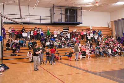BMS Teachers' Volleyball_0004