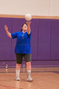 BMS Teachers' Volleyball_0187