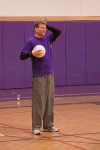BMS Teachers' Volleyball_0040