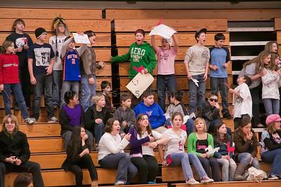 BMS Teachers' Volleyball_0008