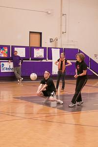 BMS Teachers' Volleyball_0180