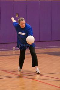 BMS Teachers' Volleyball_0153