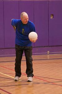 BMS Teachers' Volleyball_0165