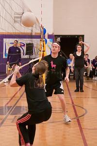 BMS Teachers' Volleyball_0155