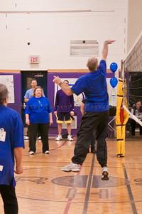 BMS Teachers' Volleyball_0141