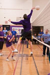 BMS Teachers' Volleyball_0083