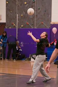 BMS Teachers' Volleyball_0150