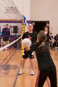 BMS Teachers' Volleyball_0154