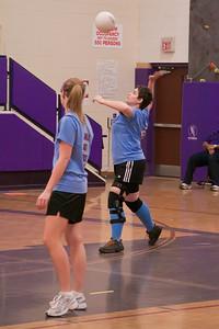 BMS Teachers' Volleyball_0059