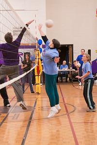 BMS Teachers' Volleyball_0032