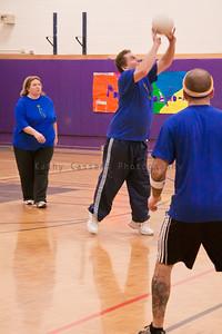 BMS Teachers' Volleyball_0118