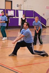 BMS Teachers' Volleyball_0047