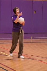 BMS Teachers' Volleyball_0060