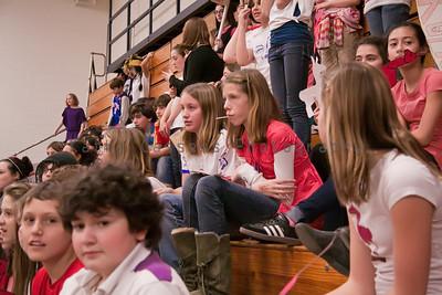 BMS Teachers' Volleyball_0086